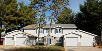 Ziegler Properties 2 Beds Apartment for Rent Photo Gallery 1