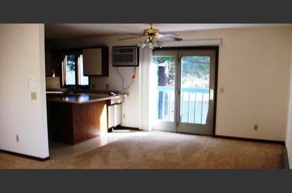 Cheap Apartments In Baraboo Wi