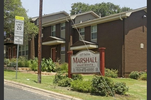 Cheap Apartments In Marshall Tx