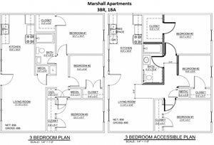 Marshall Apartments, 1157 Salina Street, Austin, TX - RENTCafé
