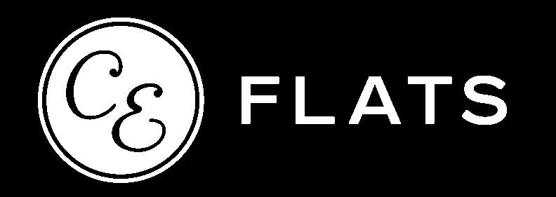 CE FLATS