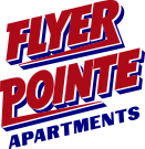 Flyer Pointe Property Logo 1
