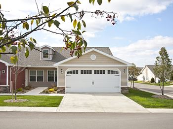 1101 Pin Oak Lane 2 Beds Apartment for Rent Photo Gallery 1