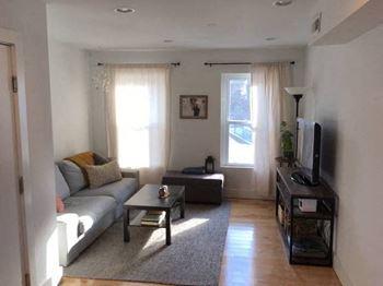 2 Bedroom Apartments For Rent In Roxborough Manayunk Philadelphia Pa Rentcafé