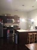 1616 Fairmount Avenue Studio-1 Bed Apartment for Rent Photo Gallery 1