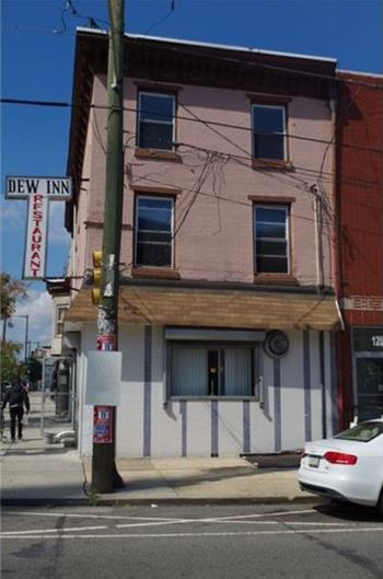 1200 N. 5th Street 1-3 Beds Apartment for Rent Photo Gallery 1
