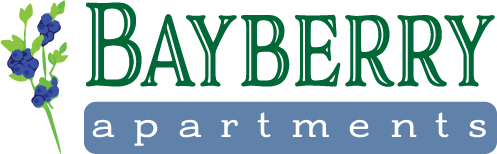 Bayberry Apartments Logo
