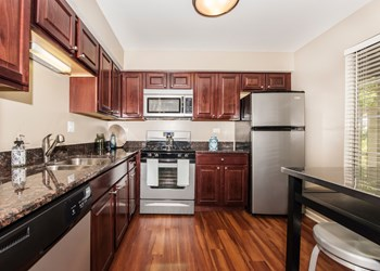 1160 Windbrooke Drive 1-2 Beds Apartment for Rent Photo Gallery 1