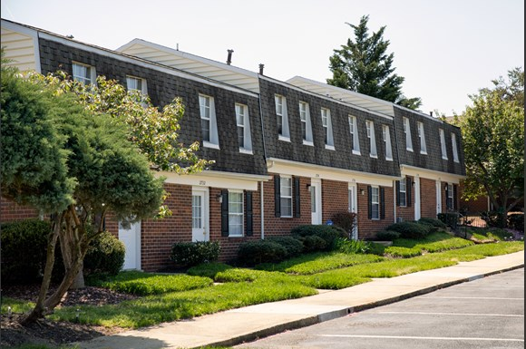 Holly Station Apartments Waldorf Md