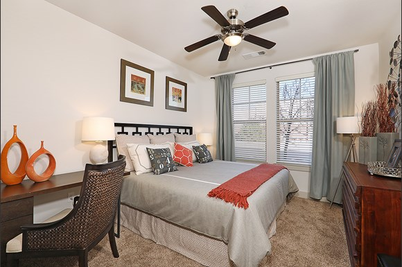 Arvada station apartments 10068 west 52nd place wheat - 3 bedroom apartments denver metro area ...