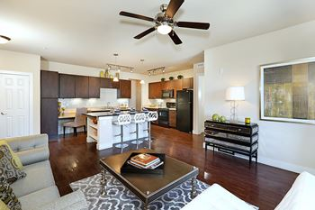 10068 West 52nd Place 2 Beds Apartment for Rent Photo Gallery 1