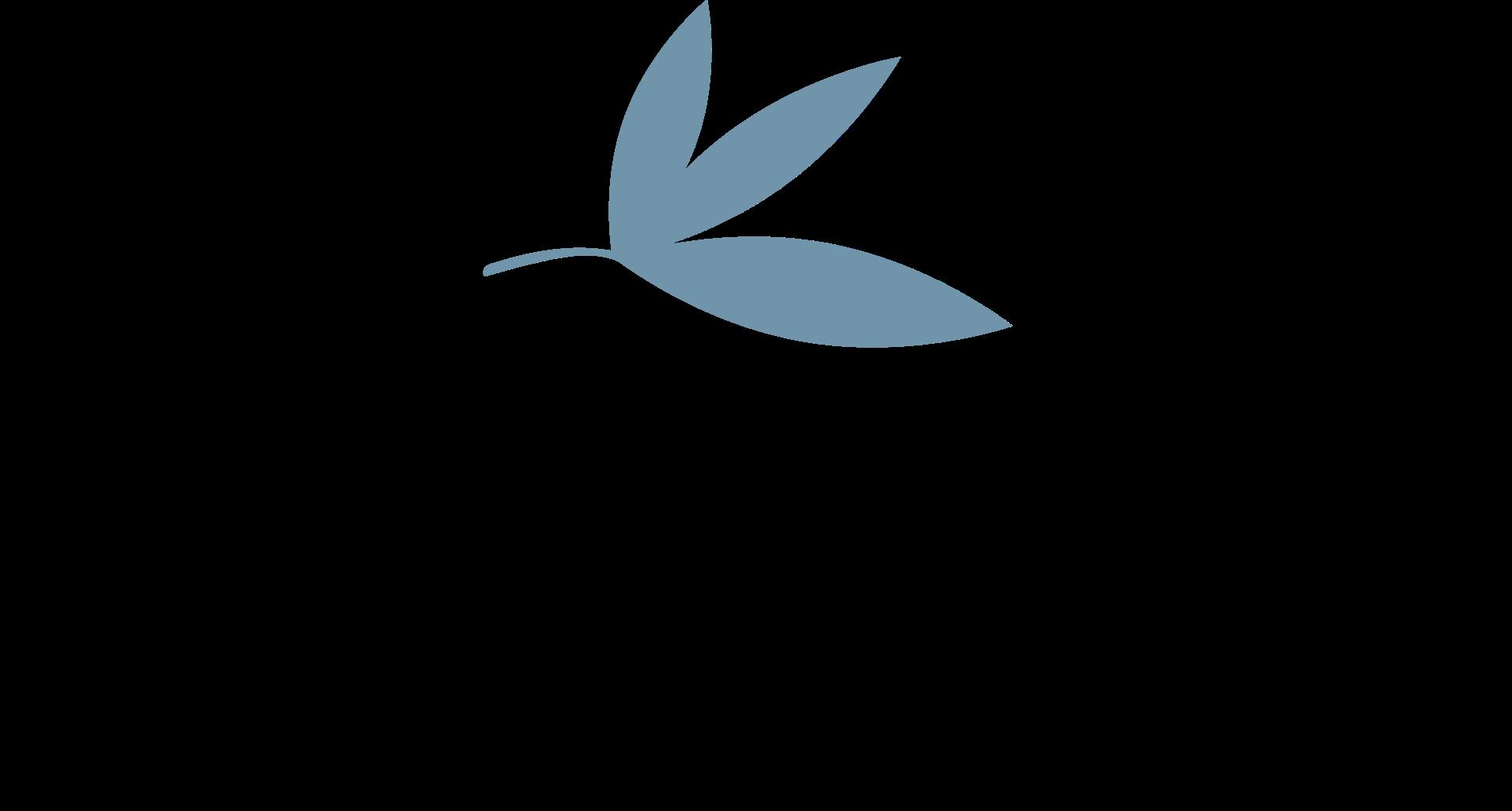 Apple Valley Property Logo 32