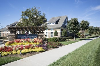 106 Plantation Pointe Loop 1-3 Beds Apartment for Rent Photo Gallery 1
