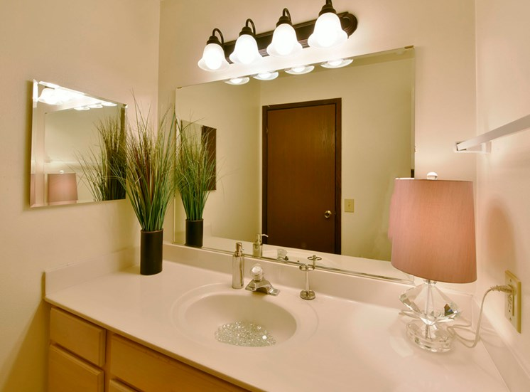 Clean_up_in_a_modern_bathroom