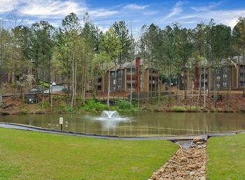 3750 Peachtree Industrial Blvd 1-2 Beds Apartment for Rent Photo Gallery 1