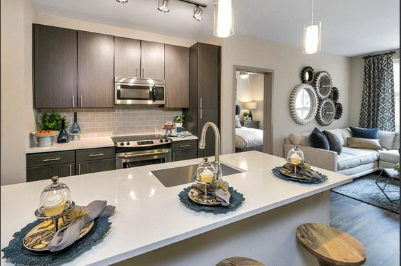 Outlook dtc apartments 5031 s ulster st denver co - Cheap 3 bedroom apartments in denver co ...