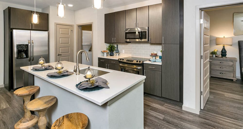 outlook dtc apartments in denver co