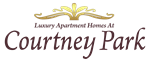 Courtney Park Property Logo 0