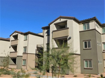 4375 Boulder Hwy 3 Beds Apartment for Rent Photo Gallery 1