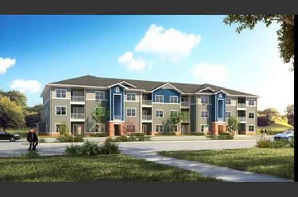 Port Royal Apartments 6454 Airline Hwy Baton Rouge La Rentcafe
