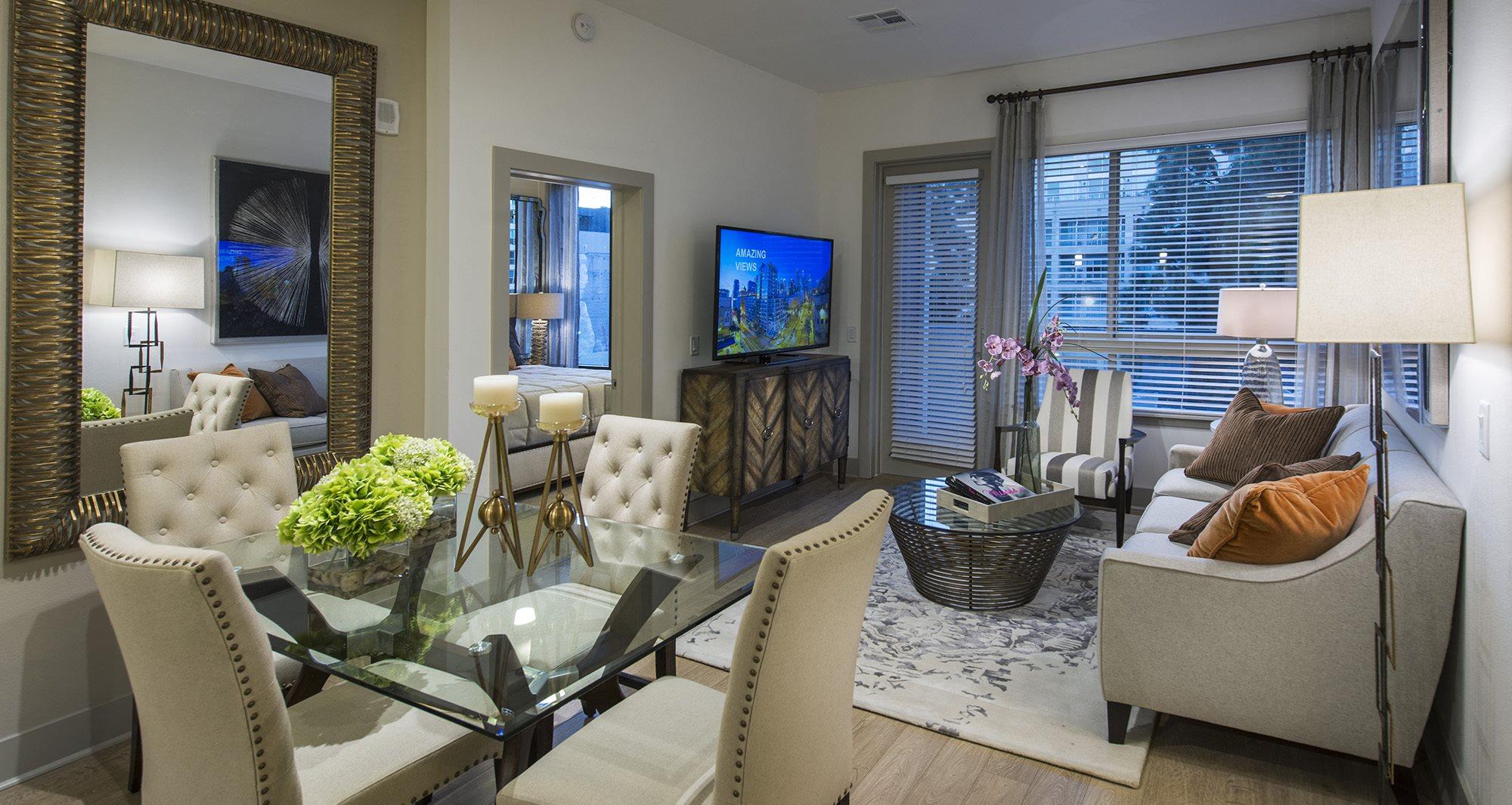 Downtown Los Angeles Luxury Apartments For Rent Downtown La Condos Condominiums In Downtown Los
