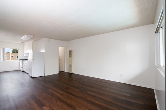 Cheap Apartments In Isla Vista