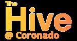Isla Vista Property Logo 2