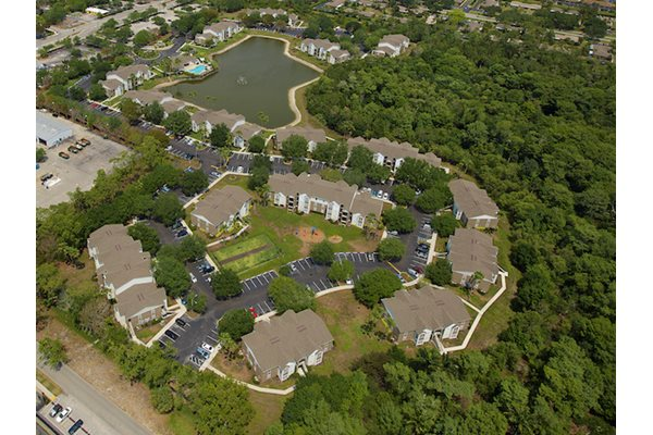 The Point at Naples Apartment Homes Naples, FL 34112 overview