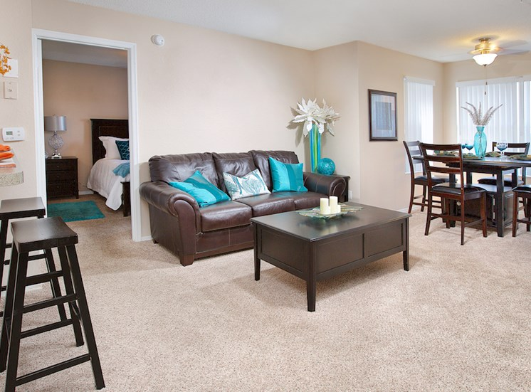 The Point at Naples Apartment Homes Naples, FL 34112 modern, comfortable apartment homes