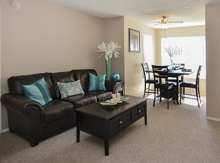 The Point at Naples Apartment Homes Naples, FL 34112 spacious floor plans to fit your life