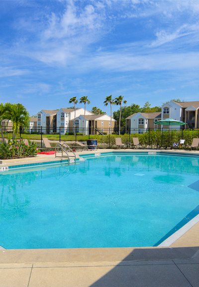The Point at Naples Apartments in Naples Florida right image
