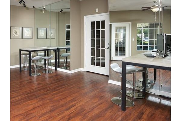 The Point at Naples Apartment Homes Naples, FL 34112 technology and business center