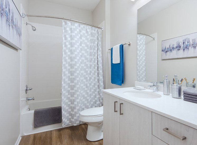 one bed bathroom apartment evanston