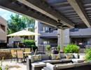 Scottsdale Horizon Community Thumbnail 1