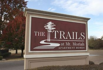 3048 Moriah Trail 1-2 Beds Apartment for Rent Photo Gallery 1