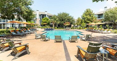 6565 Hollister Street 1-3 Beds Apartment for Rent Photo Gallery 1