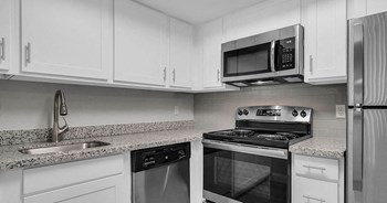 8415 North Armenia Ave 1-2 Beds Apartment for Rent Photo Gallery 1