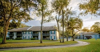1071 Candlelight Blvd 1-2 Beds Apartment for Rent Photo Gallery 1