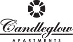 Candleglow Apartments | Brooksville, FL