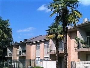 1860 Boulevard De Province 1-4 Beds Apartment for Rent Photo Gallery 1