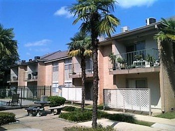 Rent cheap apartments in baton rouge la from 495 rentcaf Cheap 1 bedroom apartments in baton rouge