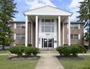 Alexander Hamilton Apartments Community Thumbnail 1