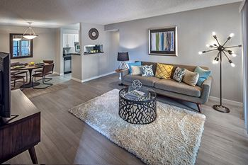 750 Apple Creek Lane 1 Bed Apartment for Rent Photo Gallery 1