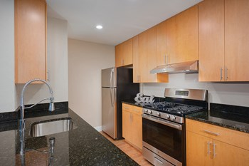 11132-A Sunburst Lane 1-3 Beds Apartment for Rent Photo Gallery 1