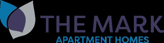 Fredericksburg Property Logo 5