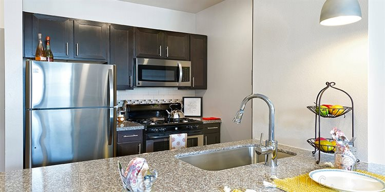 kitchen_south_austin_apartments