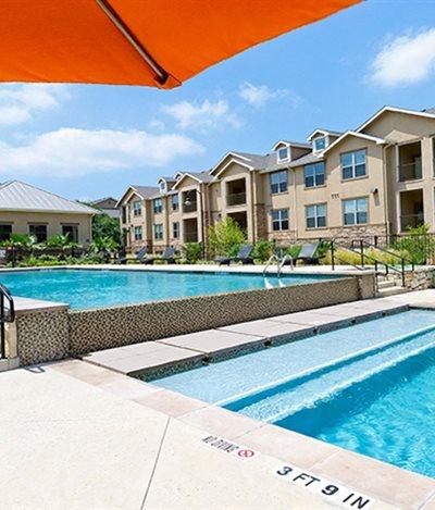 Austin Theme Right Image 24