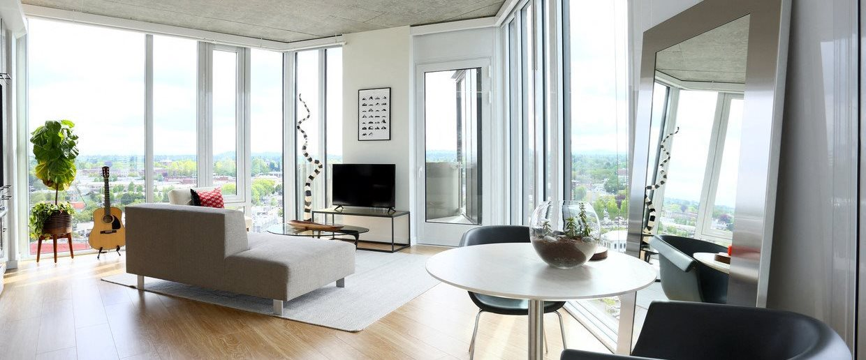 Magnificent Luxury Portland Apartments For Rent Yard Apartments Home Interior And Landscaping Ologienasavecom