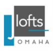 jLofts Property Logo 9