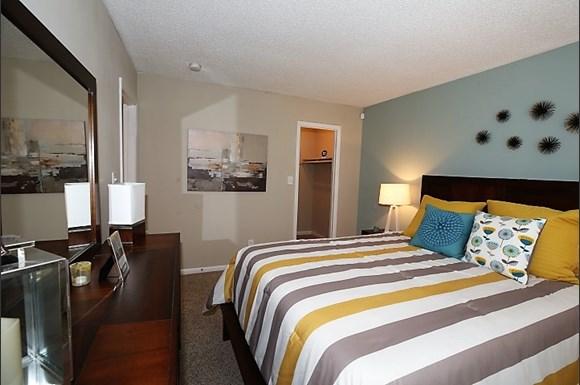 The Fields Parkside Apartments 5010 Split Rail Cir Winston Salem Nc Rentcaf